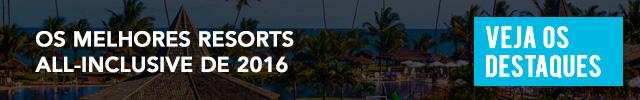 banner-os-melhores-resorts-all-inclusive