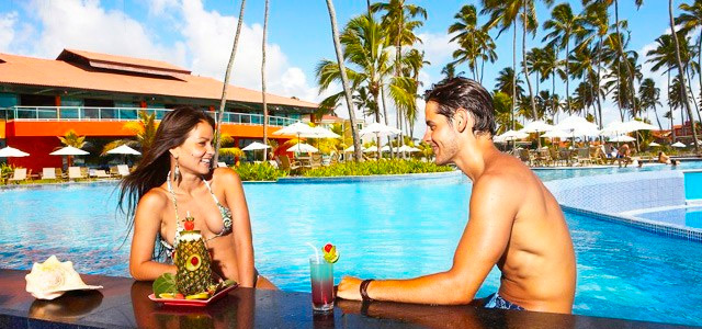 Enotel Porto de Galinhas Resort All-Inclusive