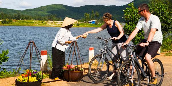 Vedana Lagoon: uma escolha cheia de belezas no Vietnã!
