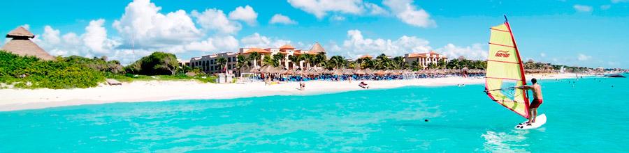 Melhores destinos: Melhores Praias