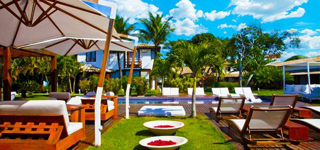 Serena Búzios Resort: Um dos Melhores Resorts do Brasil