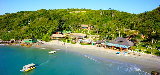 ilha-do-papagaio-lua-de-mel-zarpo-magazine