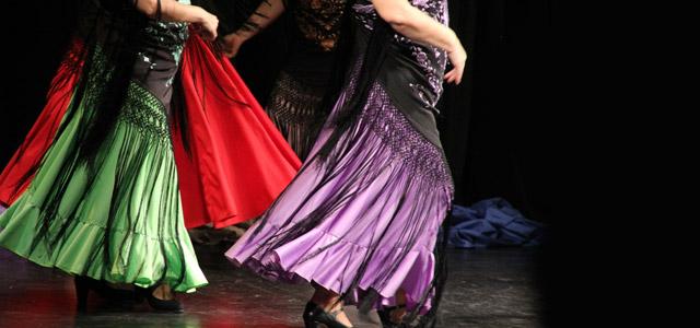 Tango em Buenos Aires : cidade das belezas clássicas abriga uma cultura rica no campo da dança