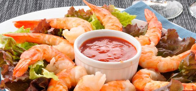 Culinárias açoriana e caiçara são os grandes destaques nos cardápios dos restaurantes em Ilhabela