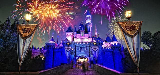 O espetáculo noturno Disney Dreams conta estórias mágicas e cheias de efeitos especiais, fogos de artifício e muito encanto. Não perca tempo e corra para conhecer a Disney Paris