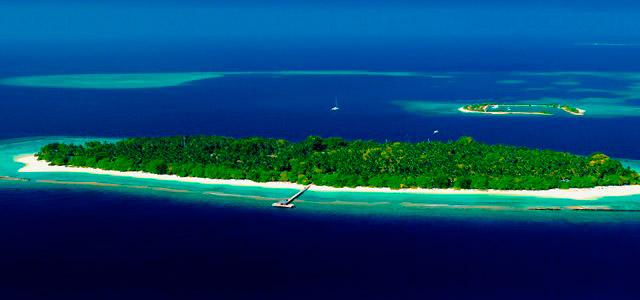 Ilhas Maldivas: veja as ofertas de pacotes para Lua de Mel
