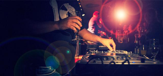 Virada Cultural 2014 - Rap