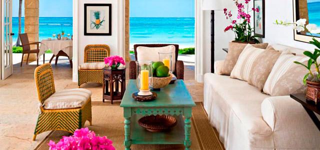 Tortuga Bay: 4 dias num hotel boutique, com reserva ecológica e praia privativa em Punta Cana? Por que não no dia de Corpus Christi?