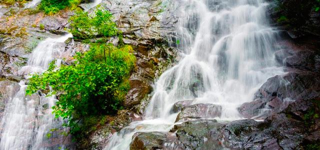 cachoeira-toldi-zarpo