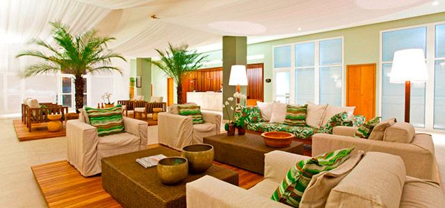 Radisson Hotel Aracaju