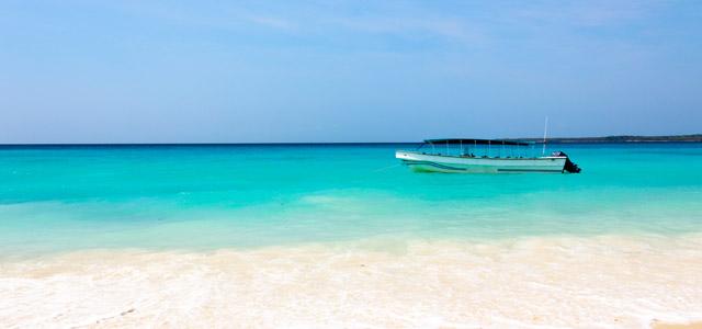 Pacotes de viagens internacionais - Cartagena