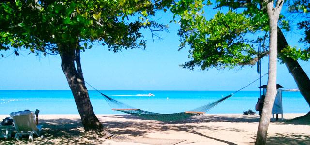 Negril - Montego Bay