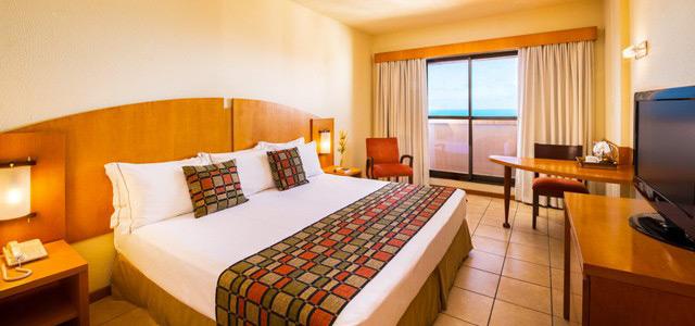 Blue Tree Premium - Hotéis em Fortaleza