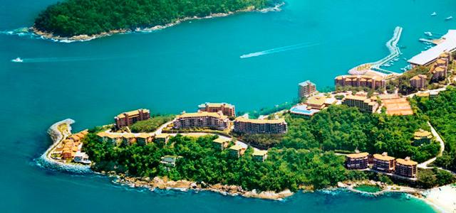 Dia 20 de novembro é feriado, aproveite para curtir uma deliciosa estadia no Hotel Porto Real.