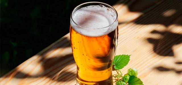 Boemia por natureza, Sampa oferece várias regiões que reúnem bares com mesinhas ao ar livre
