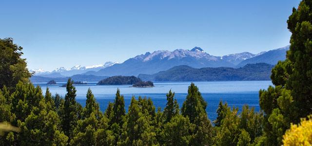 Bariloche - Melhores destinos para lua de mel