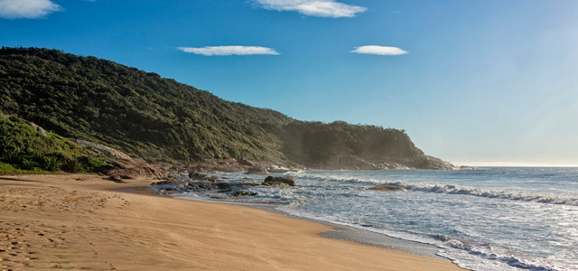praia-do-pinho-santa-catarina