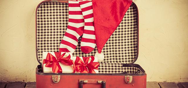 Prepare-se para o Natal 2014!