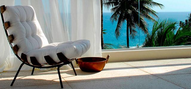 Zank - Hotéis em Salvador