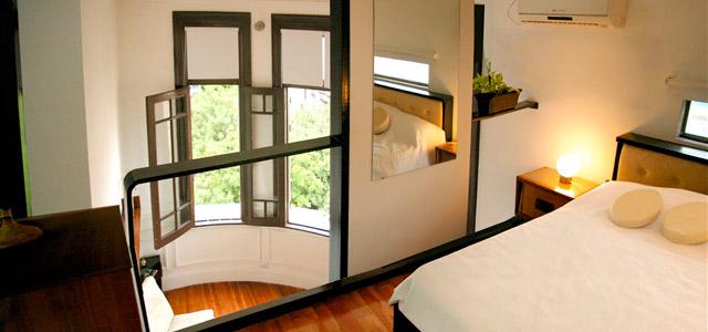 Bonito Buenos Aires - Hotéis em Buenos Aires