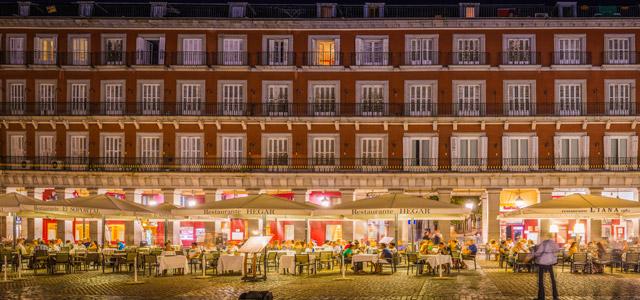 plaza-mayor-madrid-zarpo-magazine