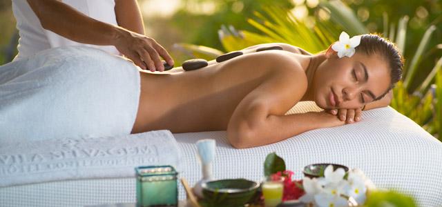 Relaxar e aproveitar no Hotel Vila Selvagem é um sonho