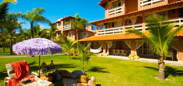 Villas Jurerê irá abrigar você e seu amor para uma linda lua de mel em Santa Catarina