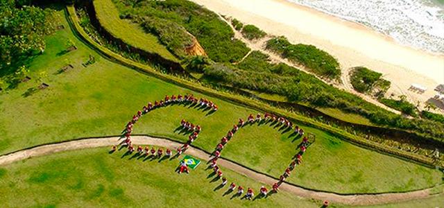 Club Med Rio das Pedras