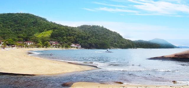 Os diferenciais do Club Med Rio das Pedras
