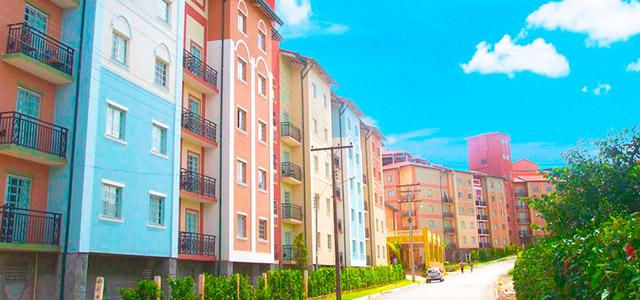 Giardino - Rio Quente Resorts