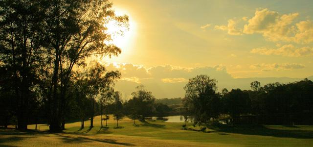 O Hotel & Golfe Clube dos 500 conta com uma estrutura completa, esperando por você, aproveite!