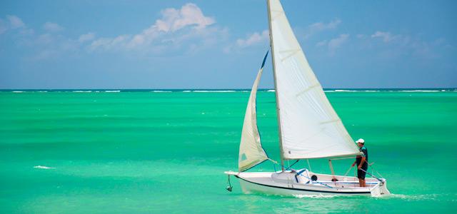 São Miguel dos Milagres - Praias de Alagoas