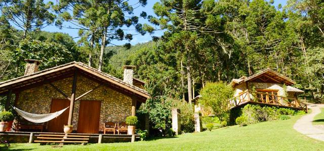 acomodacoes-Refugio-Mantiqueira-zarpo-magazine