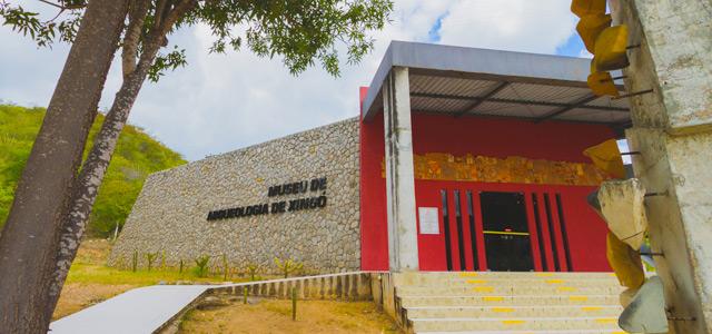 Museu-Arqueologico-de-Xingo-Caninde-de-Sao-Francisco-zarpo