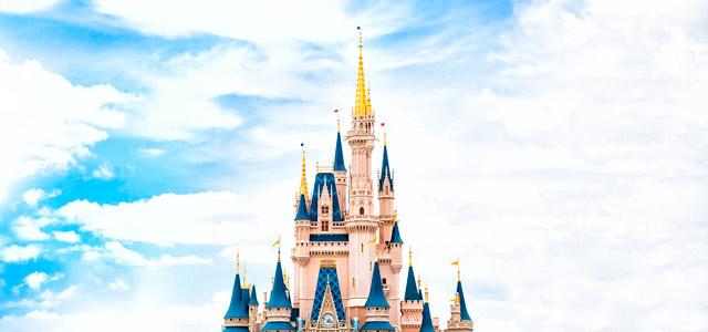 magic-kingdom-zarpo
