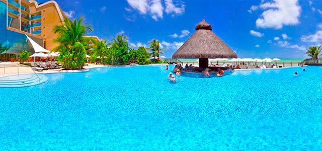 piscina-Serhs-Natal-Grand-Hotel-zarpo