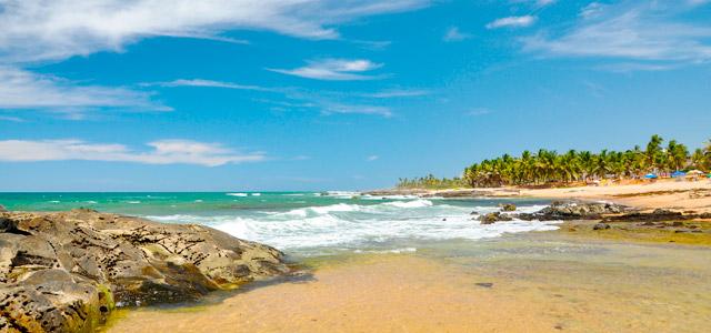 a26c0065f36d Praias em Salvador: conheça as melhores | Zarpo Mag