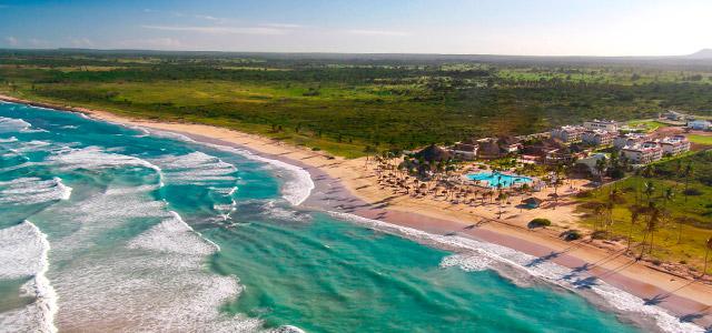 O que fazer em Punta Cana e porque visitar esse paraíso