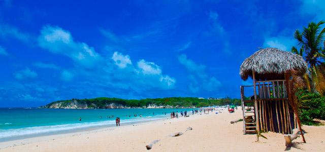 Punta Cana - Macao