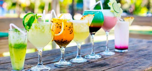 Nauticomar All-Inclusive Hotel & Beach Club