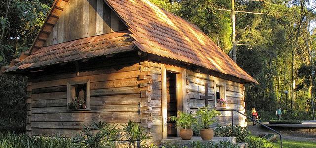 casa bosque joao paulo flickr
