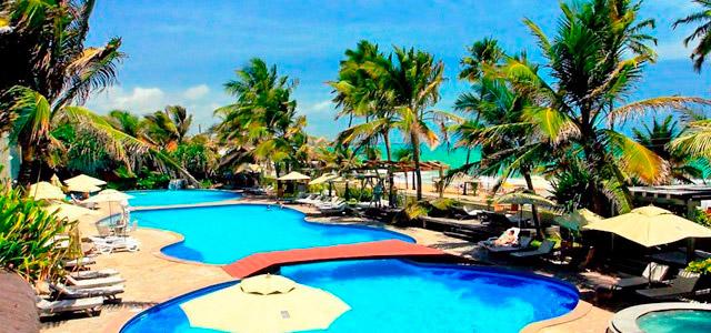 piscinas-Ritz-Lagoa-da-Anta-zarpo-magazine