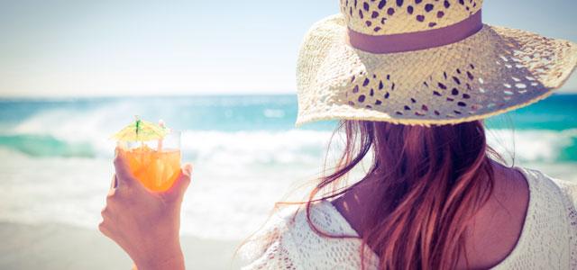 O paraíso do sossego e da beleza tem nome: Pousada Praia dos Carneiros