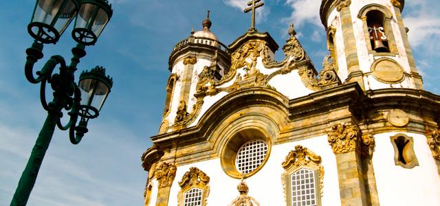 igreja-francisco-assis-sao-joao-del-rei-zarpo-magazine
