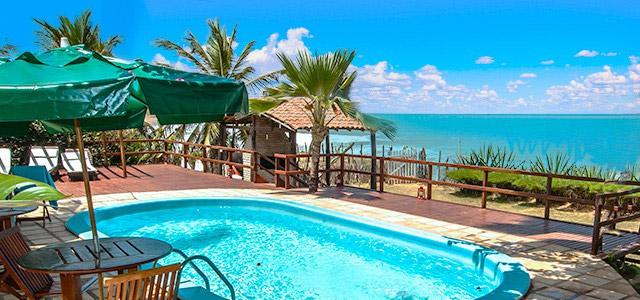 piscina-Enseada-dos-Mares-zarpo-magazine