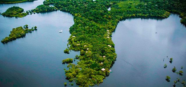 Amazonia-Juma-Amazon-Logde-zarpo-magazine