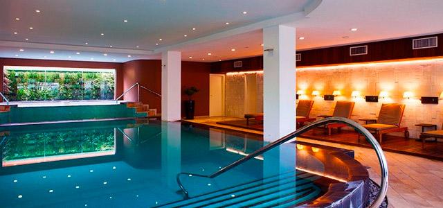 casa-grande-guaruja-piscina-aquecida-zarpo-magazine
