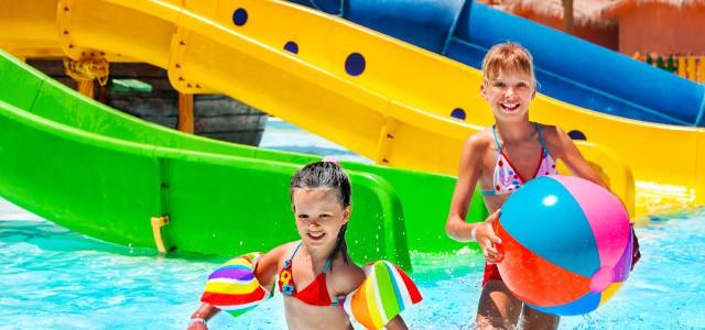 Coliseum Beach Resort - Atvidades