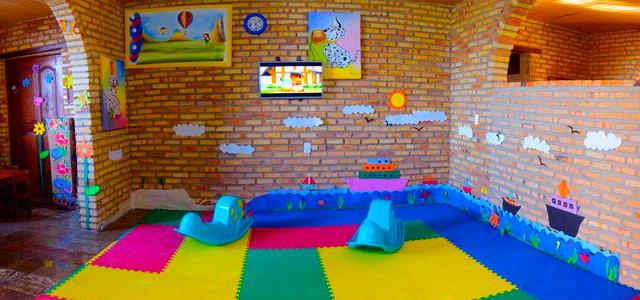espaco-infantil-Coliseum-Beach-Resort-zarpo-magazine