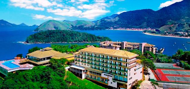 hotel-porto-real-zarpo-magazine